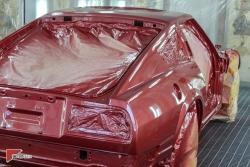 Datsun Z280