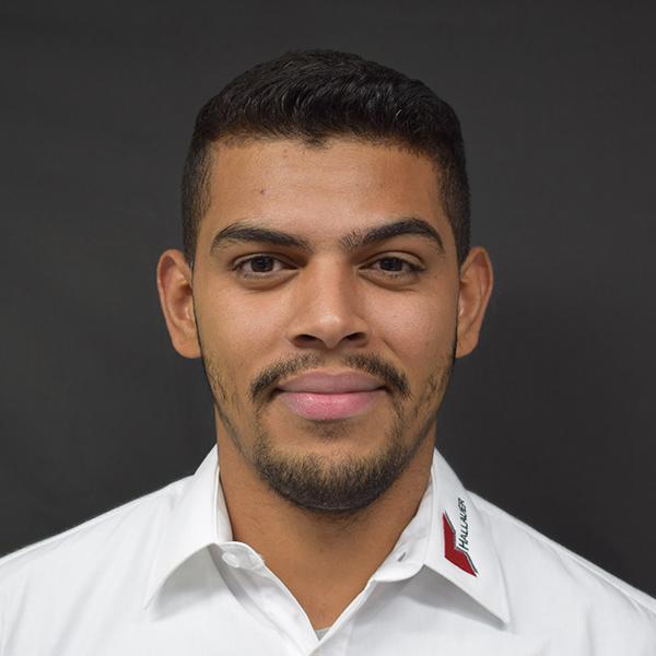 Michael Da Cunha
