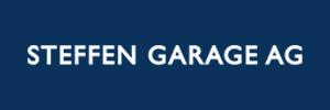 Steffen Garage AG