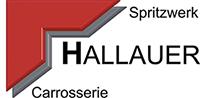 Logo Hallauer AG