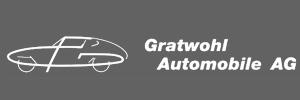 Gratwohl Automobile AG