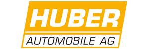 Huber Automobile - Opel
