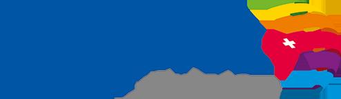 Repanet Logo