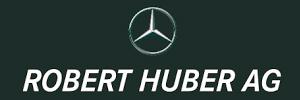 Robert Huber AG - Lindhof Garage