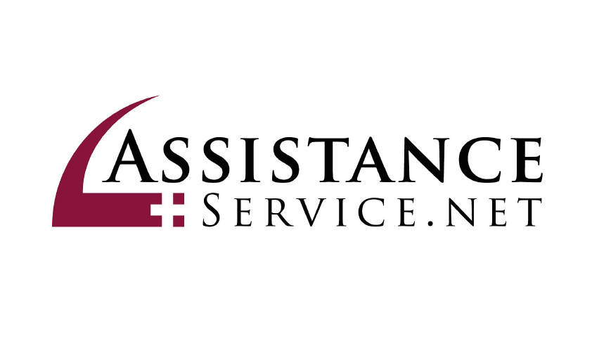 Assistance Service.net
