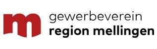 Gewerbeverein Region Mellingen