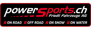 Friedli Fahrzeuge AG