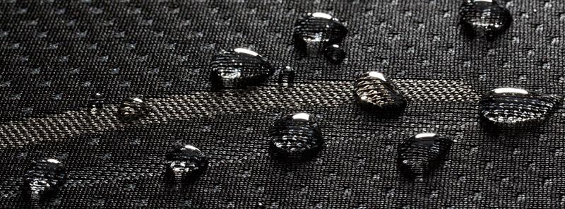 DiTEC Textil- & Stoff-Imprägnierung