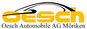 Oesch Automobile AG